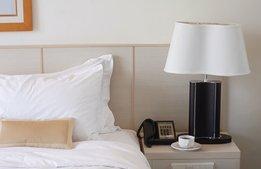 Stor hotellaffär när HNA tar över Carlson Hotels och Rezidor