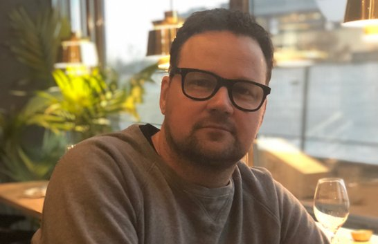 Swedish Taste öppnar nytt under NK