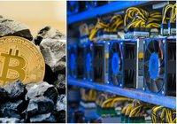 Daily crypto: Bitcoin shows strong recovery capacity and mining company makes billion dollar profit