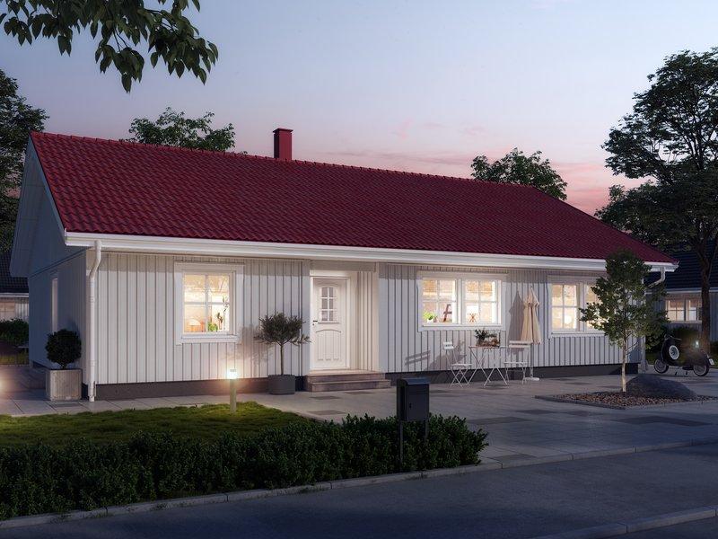 Villa Lönn