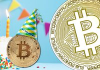Daily crypto: Today the 17 millionth bitcoin will be mined, and the markets continues down