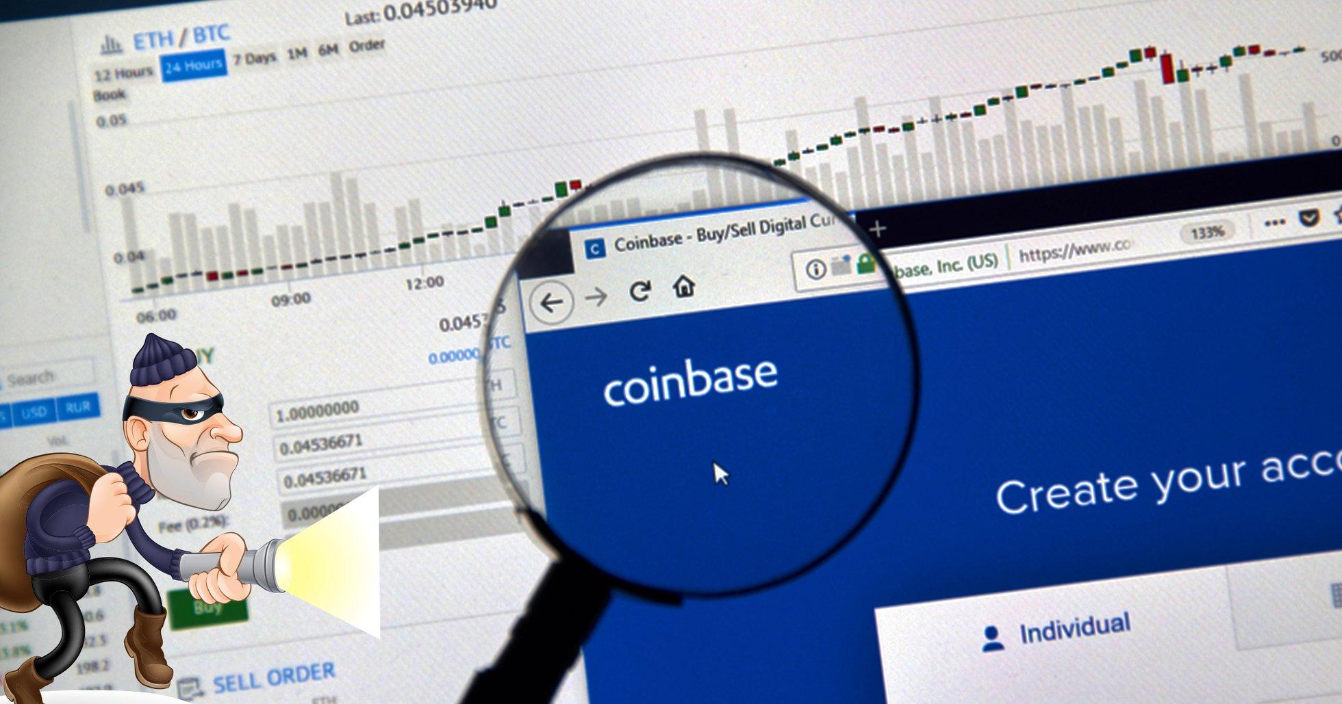 Jättebörsen Coinbase planerar att starta eget försäkringsbolag.