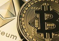 Kryptomarknaderna oförändrade – litecoin minskar mest av de största valutorna