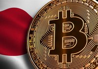 Daily crypto: Prices are falling and Japan's role in the crypto world might be exaggerated