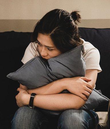 7 böcker om psykisk ohälsa och hur du hanterar den