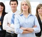 Här är medlemmarna med Sveriges 10 hetaste jobb