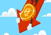 Bitcoin price is dipping again – here are some possible reasons why