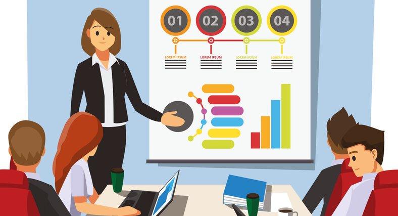 Jobbrelationer: Att bli chef över kollegorna
