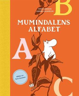 – Läs de nya muminböckerna
