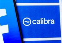 Facebook anställer fler specialister för att möta alla regulatoriska krav på libra