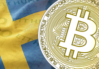 Swedish central bank wants new definition of