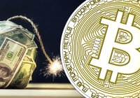 Industry insiders: Facebook's cryptocurrency libra will benefit bitcoin – and destroy the world's banks