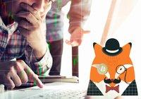 Ny data visar: Nya investerare paniksäljer sina bitcoin – gamla rävar köper dippen