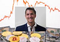 Analys: Bitcoin saknar just nu riktning – då finns möjligheter i de alternativa kryptovalutorna