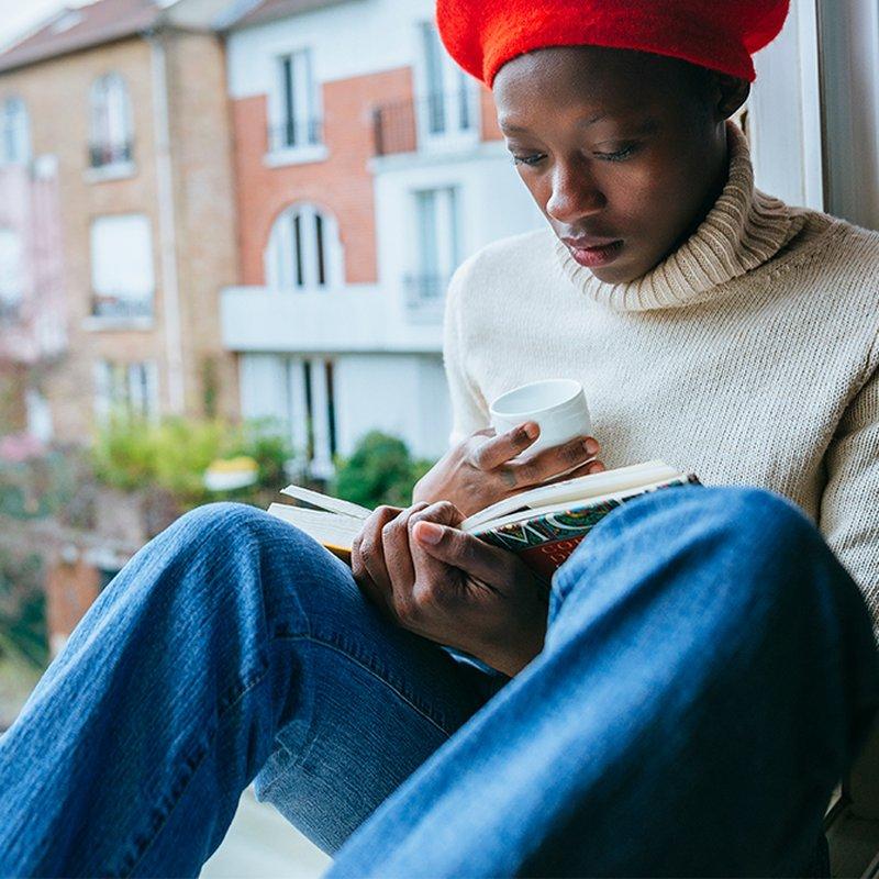 Redaktionens boktips: Det här läser och lyssnar vi på i september