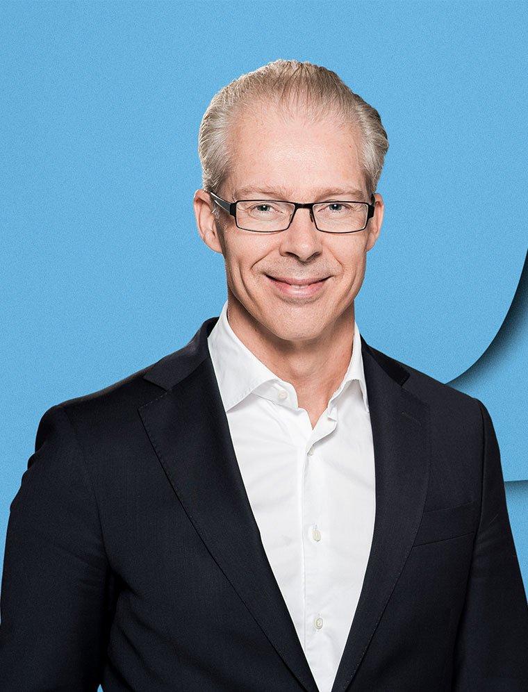 Olof Einarsson