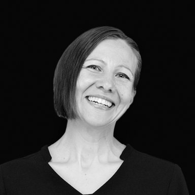 Jeanette Löfgren