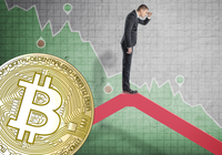 Daily crypto: Markets continue downward while bitcoin cash rises