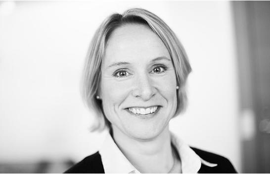 Scandic plockar HR-direktör från bankvärlden