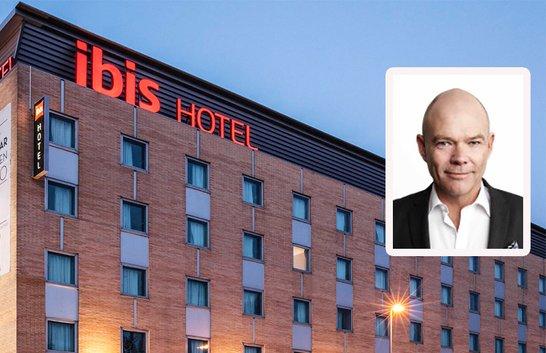 Bra affärer för hoteljätten Accor