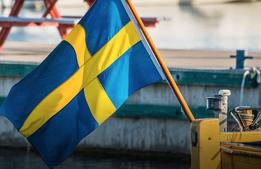 Är Stockholm på väg mot överturism?