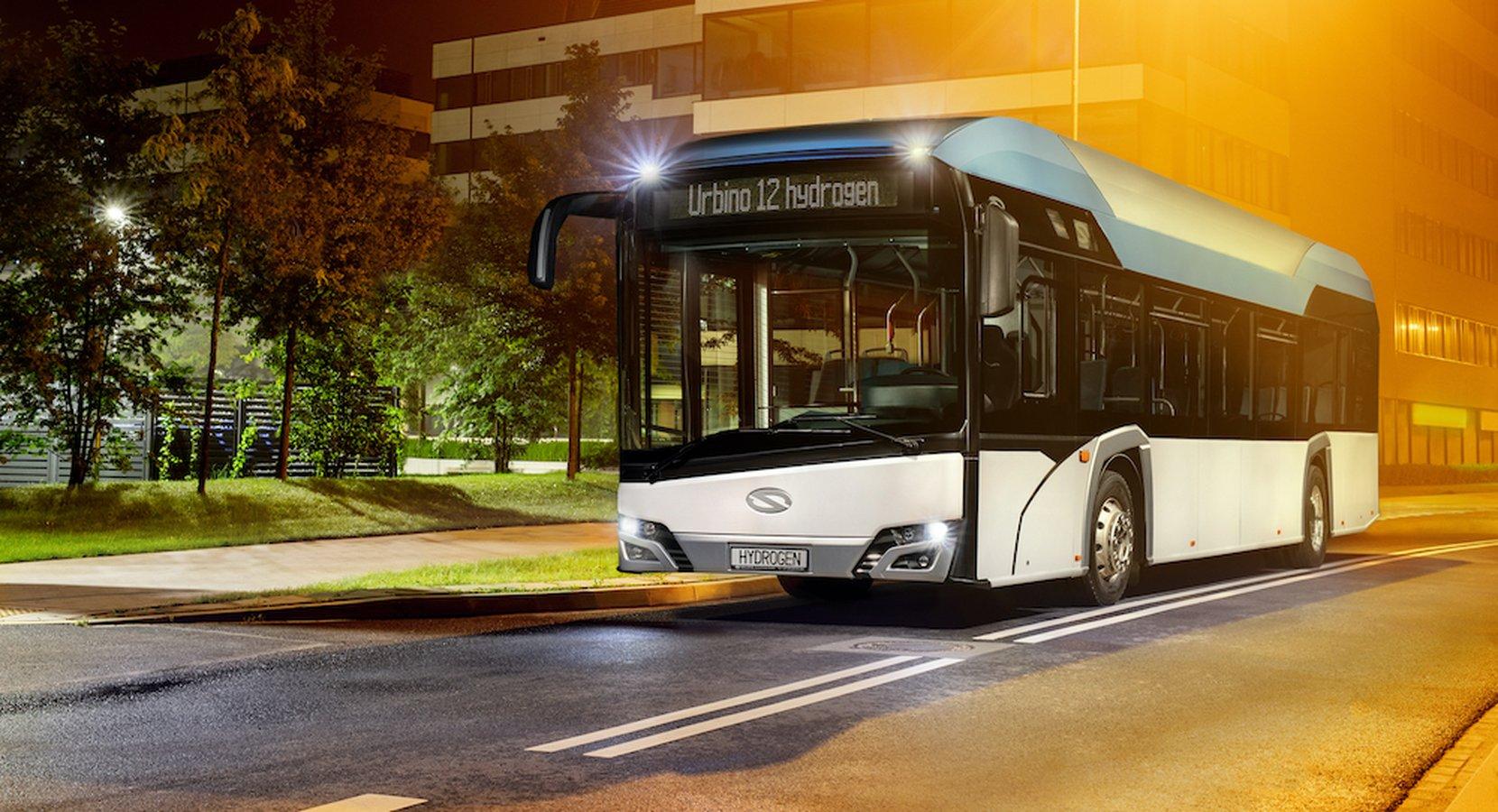 Vätgasbuss_Solaris_Urbino_12_hydrogen