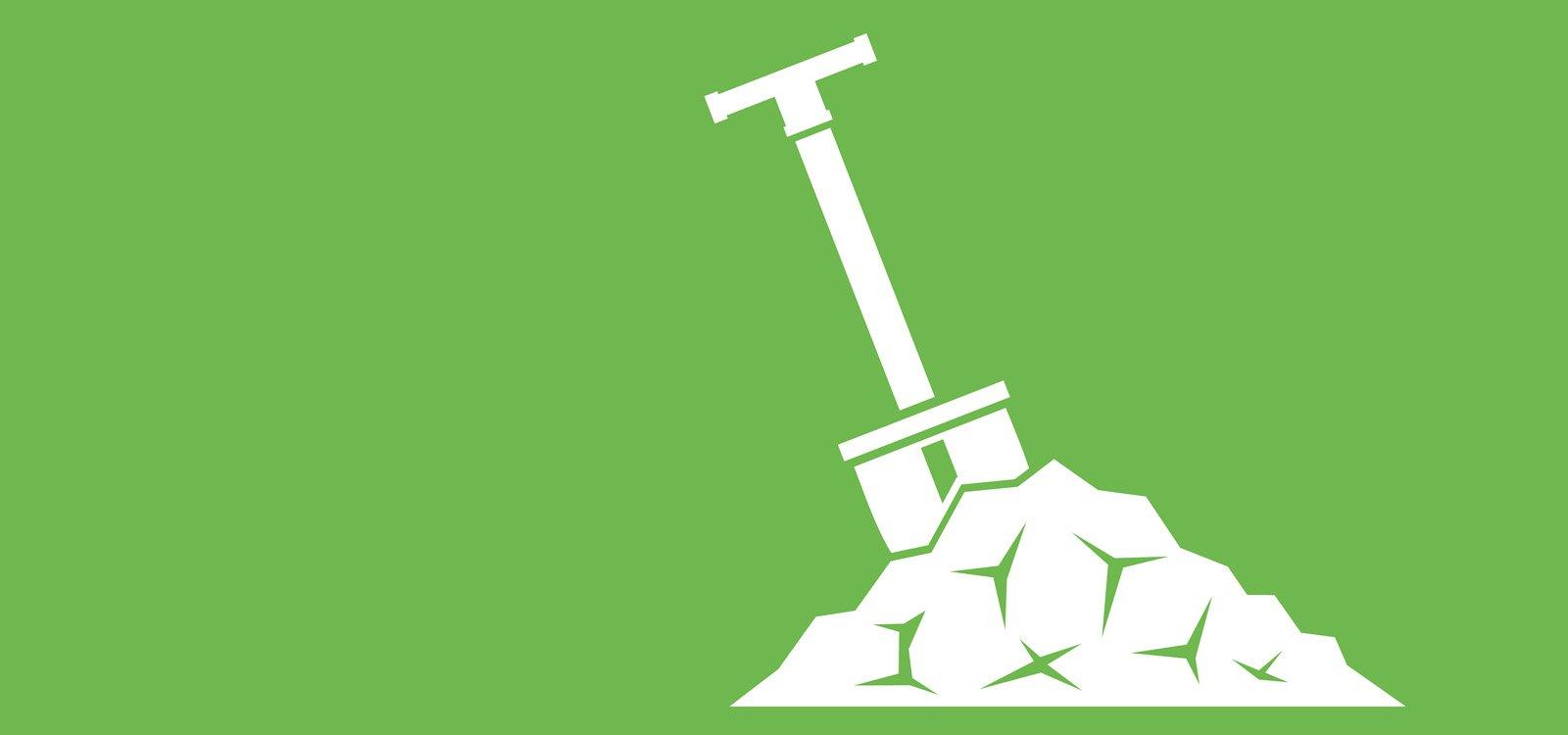 <p>El proyecto canadiense CLEER promueve una explotación sustentable de los recursos minerales del país.</p>