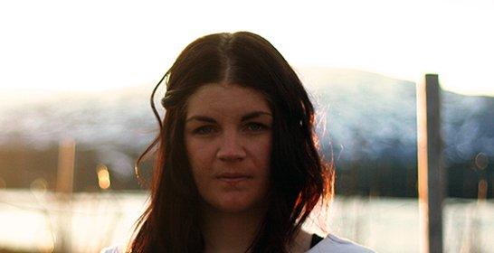 Emma Graméus : Hemester hos Jössgården