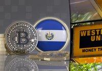 El Salvadors bitcoinlag kan bli en dyr affär för Western Union
