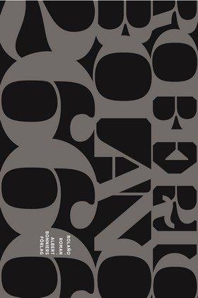 19 intellektuella böcker som utmanar läsaren