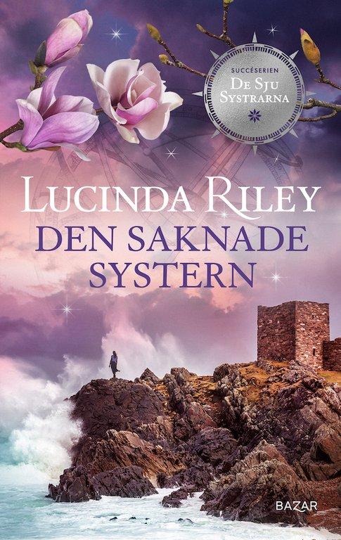 """Älskar du Lucinda Rileys """"De sju systrarna""""-serien? Här är 7 böcker för dig"""
