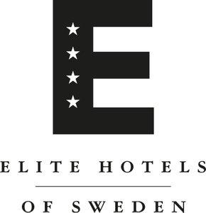 Revenue Manager för Göteborg/Jönköping