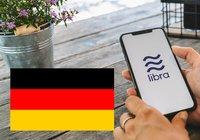 Ny undersökning avslöjar: Tre av fyra tyskar vill inte använda Facebooks libra