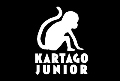 Kartago Junior