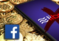 Ekonomiprofessor om Facebooks kryptovaluta libra: Kommer aldrig att lanseras