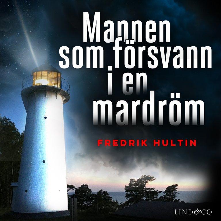 Spänning bland raukar och ruiner- böckerna som tar dig till Gotland