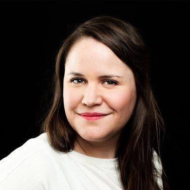 Karin Wändahl