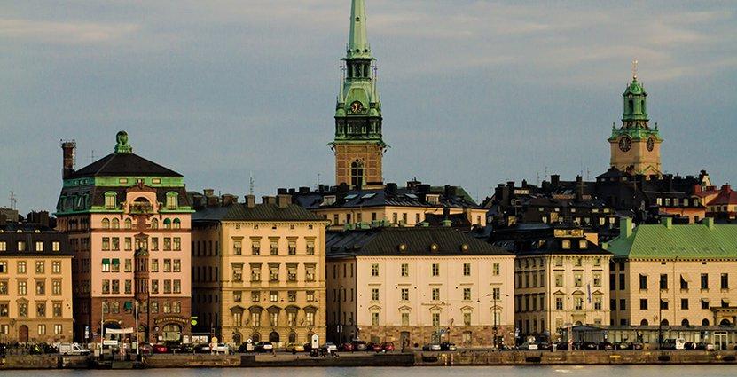 Fyra svenska restauranger har tilldelats nordiska Michelinstjärnor. FOTO: Colourbox