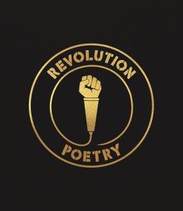 – Här hittar du alla poesitipsen!