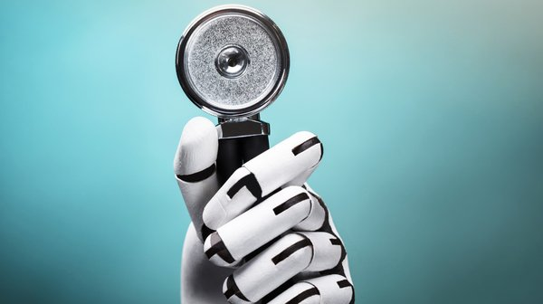 Futurismo médico