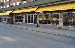 Urban Deli ska flytta ut restaurangen till gatan