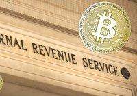 Amerikanska skattemyndigheten håller kryptokonferens – vill lyssna på branschen