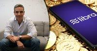 Facebook slår ihop sina betalavdelningar – libraprofil blir ny chef