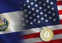 Ny undersökning: 27 procent av amerikaner vill göra bitcoin till officiell valuta i USA