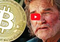 Här är trailern för nya amerikanska storfilmen om kryptovalutor