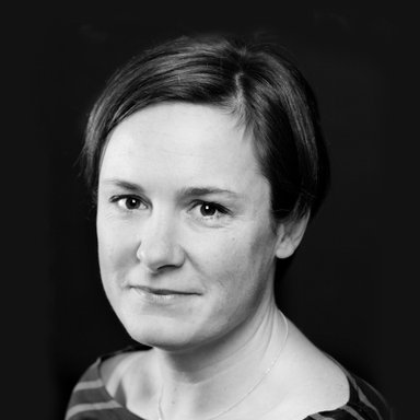 Karin Hammarkvist