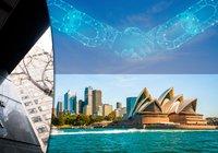 Australiens centralbank inleder branschsamarbete för att undersöka digital valuta