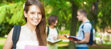 Checklistan som räddar skolstarten