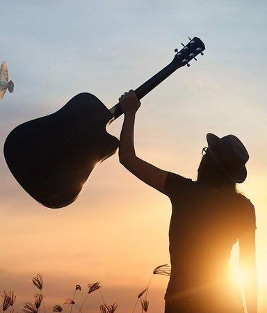Från Björn Skifs till Bob Dylan – 10 fängslande musikbiografier