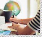 Guide: Tre tips till dig som ska starta eget